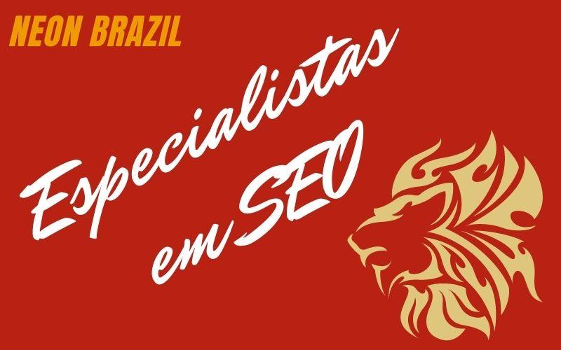 contratar agência especialista em seo no Brasil